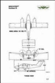 Command Instrument Rating Manual